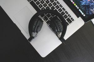 Musik online lernen